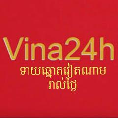 Tip Vina24h