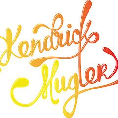 Kendrick Mugler