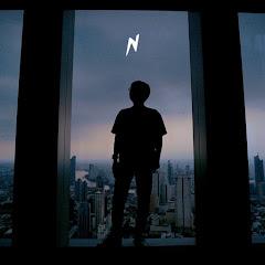 NON1LIFE
