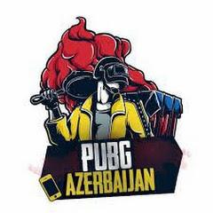 PUBG AZERBAIJAN