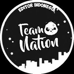 Team Nation