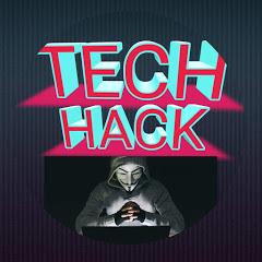 tech hack