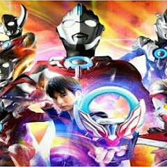 Ultraman Orb The Movie - Topic