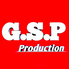 Generation Smart Production