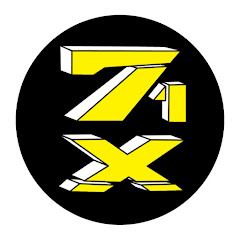 Adonis71x