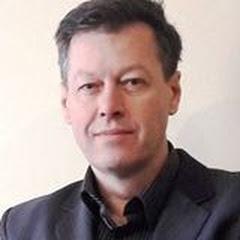 Андрей Mаклаков