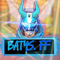 BATYS FF