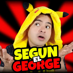 SEGUN EL GEORGE