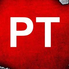 PastaTV - Инстаграм вайны