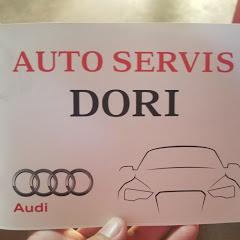 Auto servis Dori