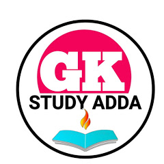Gk Study Adda