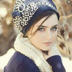 شرين حسين في مملكتها