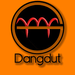 GMusic Dangdut