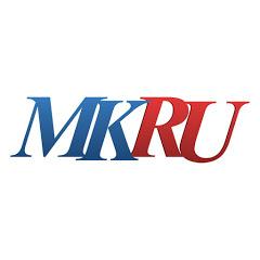 MK-TV МК-ТВ