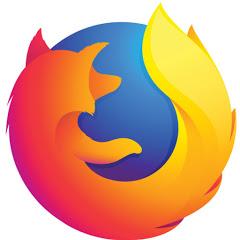 Firefox Uber