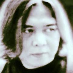 Philip Arabit