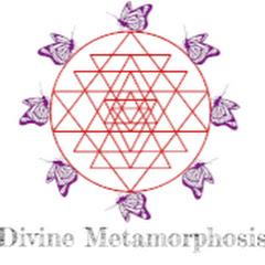 metamorfosis espiritual1111