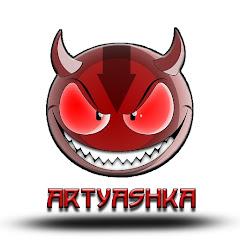 Artyashka