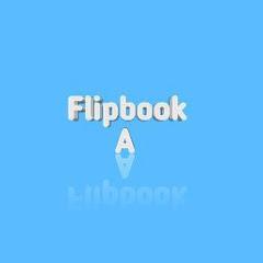 Flipbook A