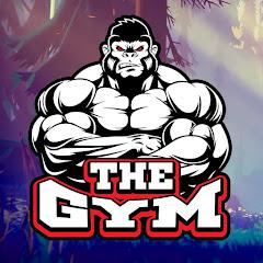 The Gym - Música Electrónica