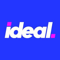 Ideal Media