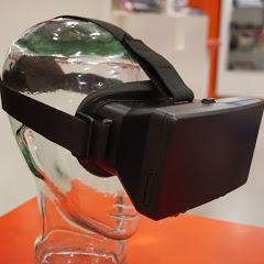 More VR Videos 360