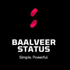 BAALVEER STATUS