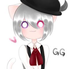 SheepGG