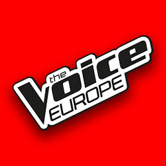 The Voice Europe