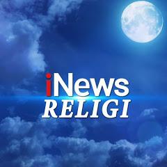 iNews Religi