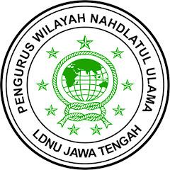 LDNU Jawa Tengah