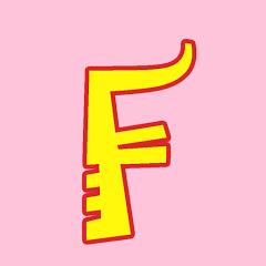 Fun and Fails