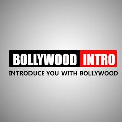Bollywood Intro