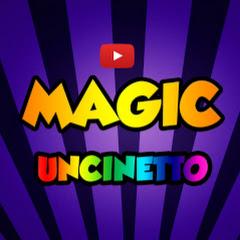 Magic Uncinetto