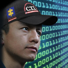 HackerFiscalia Richard Maok Riaño Botina