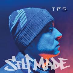 TPS - Topic