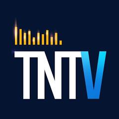 TNT Versions