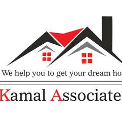 Kamal Associates