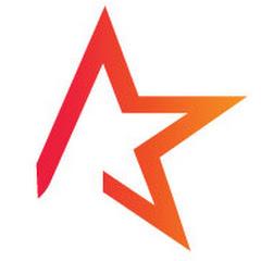스타플러스 STAR PLUS