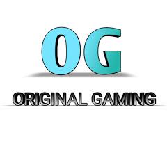 Original Gaming