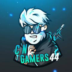 CN GAMERS 44