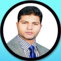 Neeraj Sharma English Classes