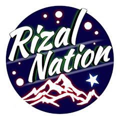 RIZAL NATION