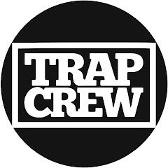 Trap Crew