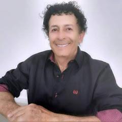 Paulo Silas