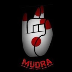 MUDRA -The Artistry of Classical Dance