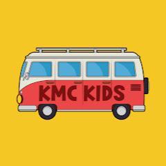 기독교대한감리회 교육국 KMC KIDS / ERUM Studio