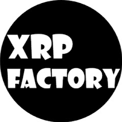 XRP Factory