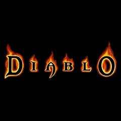 diablo_YTB 1