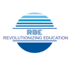 RBE Revolution By Education